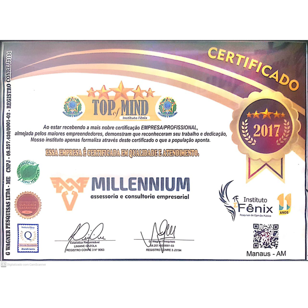 CERT-CERTIFICADO TOP of MIND